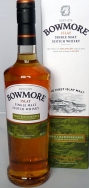 Bowmore Small Batch Reserve 70c