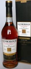 Glenmorangie 12yo Quinta Ruban 70cl