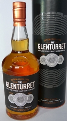 Glenturret Triple Wood 70cl