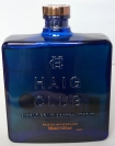 Haig Club NAS 70cl