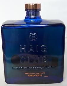Haig Club NAS 70cl