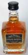 Jack Daniels Single Barrel 5cl