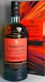 Dufftown Tailfire NAS 70cl