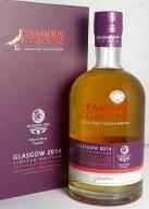 Glenturret Commonwealth Games 2014 27yo 50cl