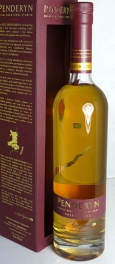 Penderyn Sherrywood 70cl