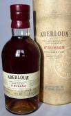 Aberlour A'bunadh Batch 50 70cl