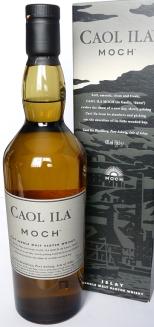 Caol Ila Moch NAS 70cl