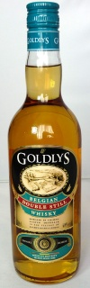 Goldlys Owners Reserve Double Still NAS 70cl
