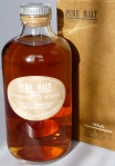 Nikka White Label 50cl