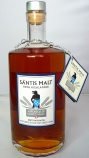 Santis Single Malt Edition NAS 70cl