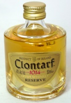 Clontarf Reserve NAS 5cl