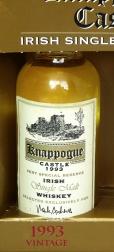 Knappogue Castle 1993 5cl