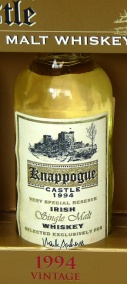 Knappogue Castle 1994 5cl