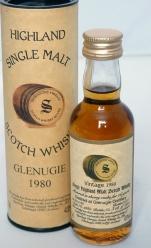 Glenugie 1980 16yo 5cl