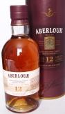 Aberlour 12yo 70cl