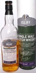 ASDA Islay Extra Special NAS 70cl