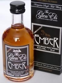 Glen Els Ember 5cl