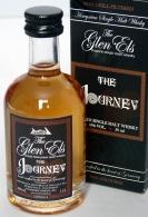 Glen Els The Journey 5cl