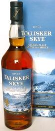 Talisker Skye NAS 70cl