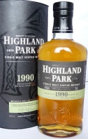 Highland Park 1990 70cl
