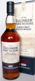 Talisker Port Ruighe NAS 70cl