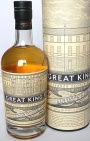 Compass Box Great King Street NAS 50cl
