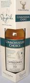 Caperdonich 1998 12yo 70cl