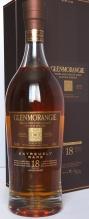 Glenmorangie 18yo Extremely Rare 70cl