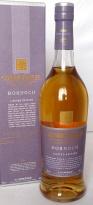 Glenmorangie Dornoch NAS 70cl