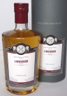 Linkwood 2000 14yo 70cl