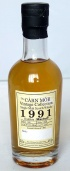 Macduff 1991 Carn Mor 20cl