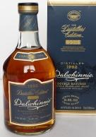 Dalwhinnie DE 1992-2010 NAS 70cl
