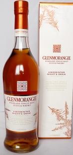 Glenmorangie A Midwinter Night's Dram NAS 70cl