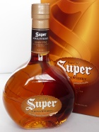 Super Nikka 70cl