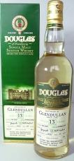 Glendullan 13yo 70cl
