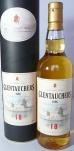 Glentauchers 1996 18yo 70cl