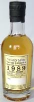 Tamdhu 1989 Carn Mor 20cl