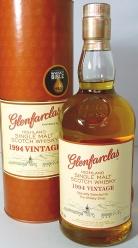 Glenfarclas 1994 NAS 70cl