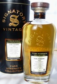 Rare Ayrshire 1975 37yo 70cl