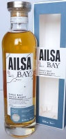 Ailsa Bay NAS 70cl
