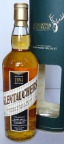 Glentauchers 1994-2013 NAS 70cl