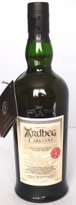 Ardbeg Dark Cove Committee Release NAS 70cl