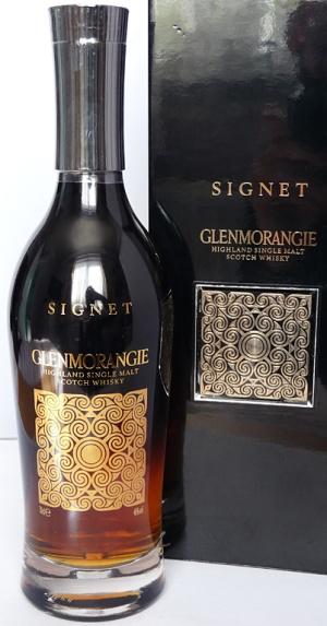 Glenmorangie Signet NAS 70cl