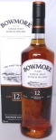 Bowmore 12yo 70cl