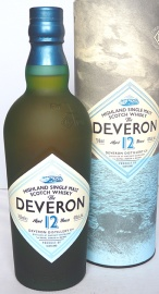 Deveron 12yo 70cl