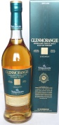 Glenmorangie Tarlogan NAS 70cl