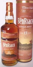 benriach-15yo-tawny-port-70cl