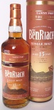 benriach-15yo-tawny-port-70cl