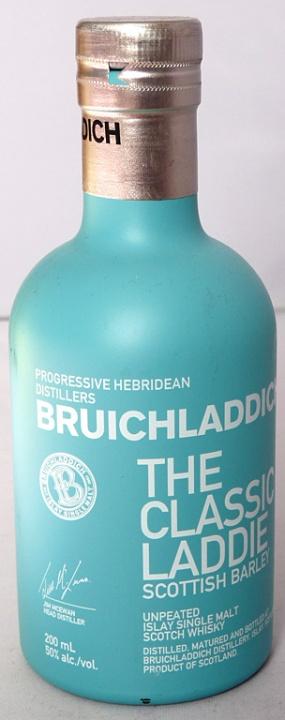 bruichladdich-the-classic-laddie-scottish-barley-nas-20cl