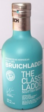 Bruichladdich The Classic Laddie Scottish Barley NAS 20cl